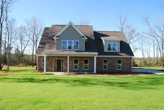 Wondrous New Homes In Monroe County Ga 16 New Listings Point2 Homes Interior Design Ideas Skatsoteloinfo