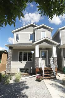 Residential Property for sale in 1534B Alexandra AVENUE, Saskatoon, Saskatchewan, S7K 3C2