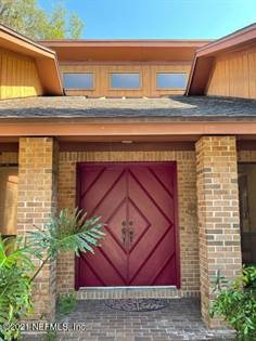 Propiedad residencial en venta en 3141 ISSER LN, Jacksonville, FL, 32257