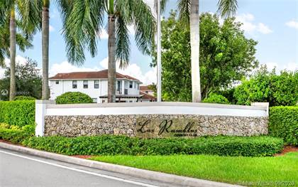 Residential for sale in 9943 NW 10th Ter, Miami, FL, 33172