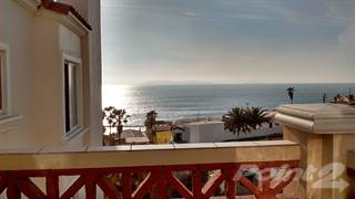 Condo for rent in D-307, Tijuana, Baja California