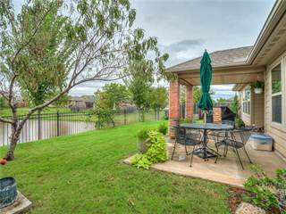 Single Family for sale in 10601 Westover Avenue, Oklahoma City, OK, 73162