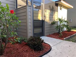 Condo for sale in 13331 Broadhurst LOOP, Fort Myers, FL, 33919