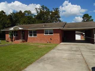 Single Family for sale in 6644 RAYMOND HOBBS, Milton, FL, 32570