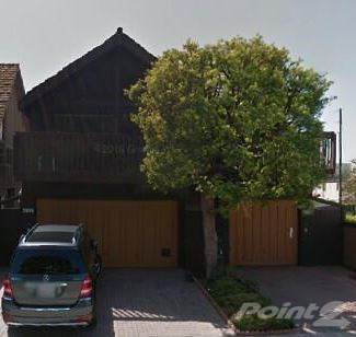 Apartment for rent in 3903-3905 Via Dolce, Los Angeles, CA, 90292