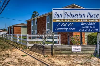 Multi-family Home for sale in 2571 Tobacco Road, Hephzibah, GA, 30815