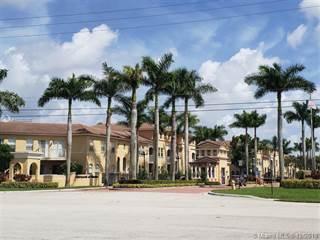 Condo for sale in 4465 SW 160th Ave 205, Miramar, FL, 33027