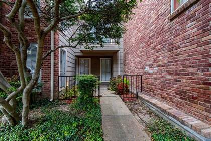 Residential Property for sale in 7510 Holly Hill 134, Dallas, TX, 75231