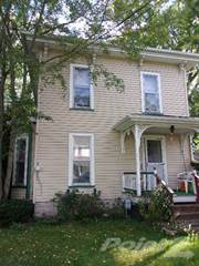 House for sale in 181 Hickory St., Andover, OH, 44003