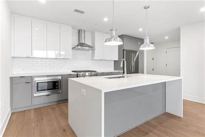 Residential Property for sale in 788 W Marietta Street 409, Atlanta, GA, 30318