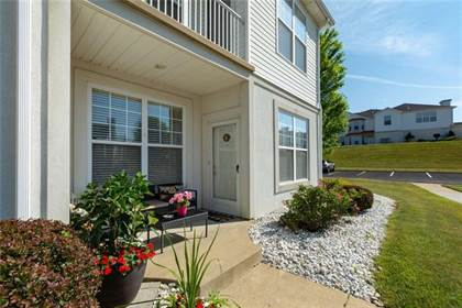 Residential Property for sale in 217 Adams Pointe Blvd 1, Adams, PA, 16046