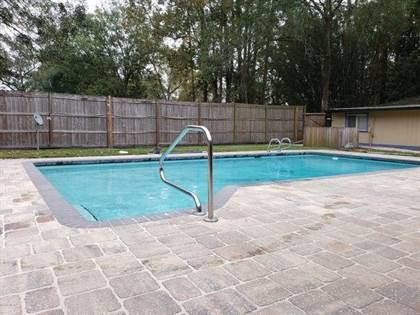 Residential Property for sale in 4261 SPRING PARK RD, Jacksonville, FL, 32207