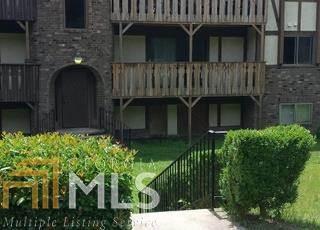 Residential Property for sale in 118 Camelot Dr, Atlanta, GA, 30349