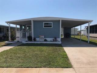 Other Real Estate for sale in 13225 101st St., 160, Largo, FL, 33773