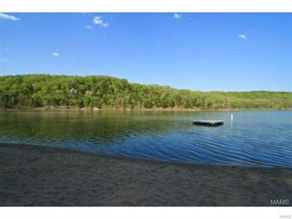 Lots And Land for sale in 13 Callaway Lake Drive, Defiance, MO, 63341