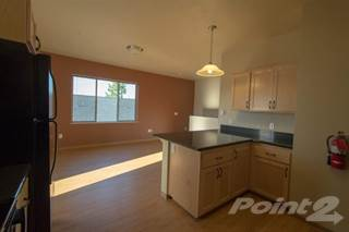 Apartment for rent in The Pearl - 3 Bed/2 Bath, Eugene, OR, 97401