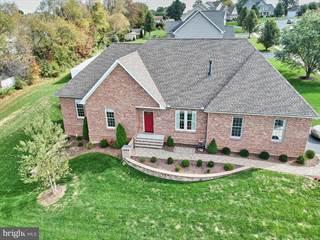 Single Family for sale in 426 WOODLAWN LANE, Farmington, PA, 17015