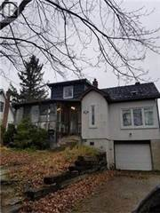 Single Family for sale in 31 ATKINSON BLVD, Hamilton, Ontario