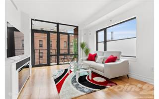 Condo for sale in 47 Bridge St 5A, Brooklyn, NY, 11201
