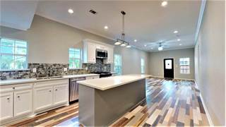 Single Family for sale in 1917 Chestnut Street, Houston, TX, 77009