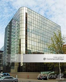 Office Space for rent in 2601 4th Avenue, Seattle, WA, 98121