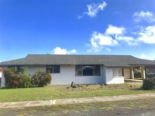 Single Family for sale in 700 Holua Dr, Kahului, HI, 96732