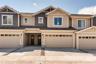 Multi-family Home for sale in 863 Marine Corps Dr, Monument, CO, 80921