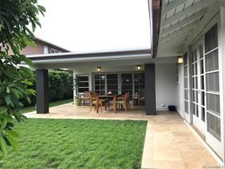 Single Family for sale in 955 Koae Street, Honolulu, HI, 96816