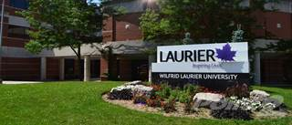 Apartment for rent in Elgin - Bachelor, Waterloo, Ontario