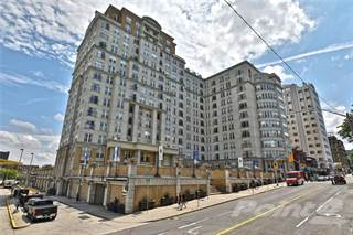 Condos for Sale Hamilton - 301 Apartments for Sale in ...