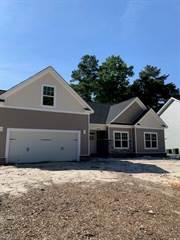 Single Family for sale in 2416 Mandolin Court, Chesapeake, VA, 23321