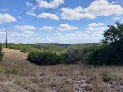 Lots And Land for sale in 251 Serenity, Canyon Lake, TX, 78133