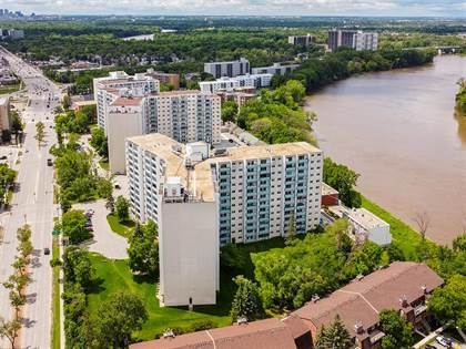 Apartment for rent in 1630 Henderson Hwy, Winnipeg, Manitoba, R2G 2B9
