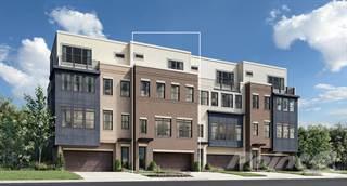 Multi-family Home for sale in 42500 Mildred Landing Square, Ashburn, VA, 20148