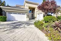 Photo of 5621 Morningside DR, San Jose, CA