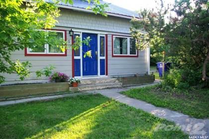 Residential Property for sale in 517 Alberta AVENUE, Kerrobert, Saskatchewan, S0L 1R0