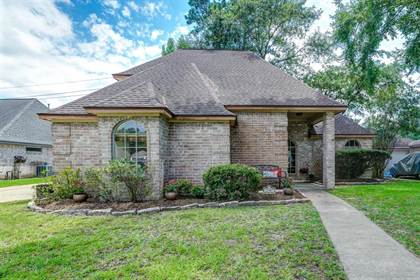 Residential Property for sale in 11907 Park Creek Drive, Houston, TX, 77070