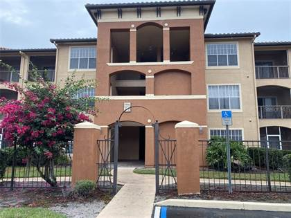 Residential Property for sale in 5506 METROWEST BOULEVARD 13303, Orlando, FL, 32811