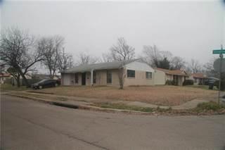Single Family for sale in 926 Sunbriar Avenue, Dallas, TX, 75217