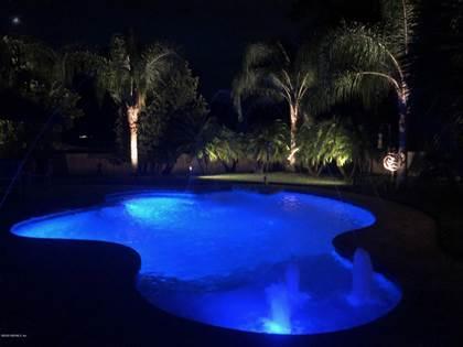 Residential for sale in 4259 RESERVOIR LN S, Jacksonville, FL, 32223