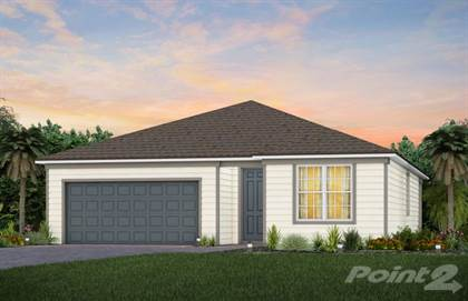 Singlefamily for sale in 14747 Spring Light Circle, Jacksonville, FL, 32226