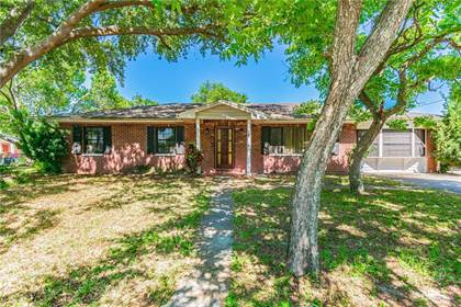 Residential Property for sale in 6713 S ELEMETA STREET, Tampa, FL, 33616