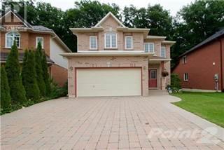 Single Family for sale in 107 GRAYWOOD RD, Hamilton, Ontario