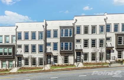 Multifamily for sale in 1527 Northside Drive NW, Atlanta, GA, 30309