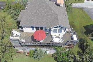Single Family for sale in 26242 Wimble Shores Drive, Salvo, NC, 27972