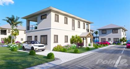 Residential Property for sale in W Bay North West, Block: 1C, Parcel: 271H9/H15, Area: 10, W Bay Bch West, Grand Cayman