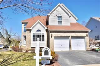 Single Family for sale in 1 Johnson Street, Old Bridge Township, NJ, 08857