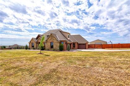 Residential Property for sale in 8300 SW 105 Street, Oklahoma City, OK, 73173