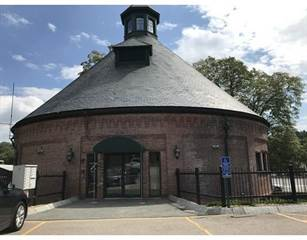 Comm/Ind for sale in 380 Elm 5, Greater North Attleborough Center, MA, 02760
