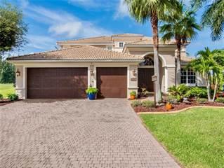 Single Family for sale in 11651 Princess Margaret CT, Cape Coral, FL, 33991